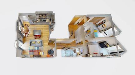 Dollshouse Floorplan.jpg