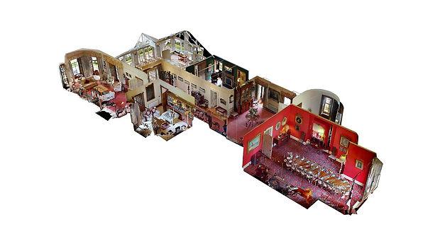 Newhall-Estate-Ground-floor-Reception-Ro