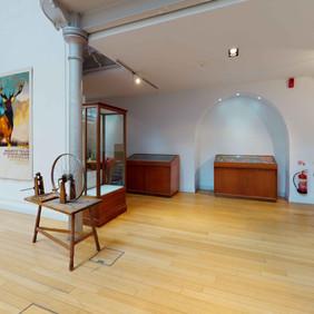 Tapestry-Studio-Dovecot-Studios-Photo-4.