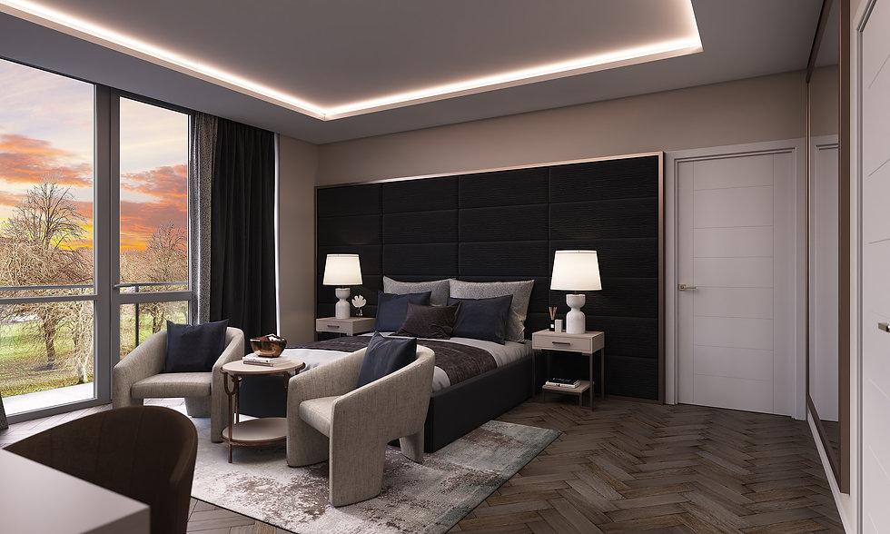 Penthouse_bedroom1.jpg