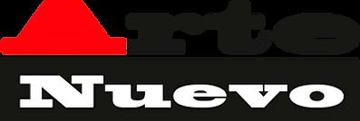 лого  сайт 1 пнг.png