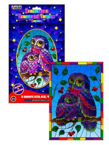 DT-1040-10V OWLS