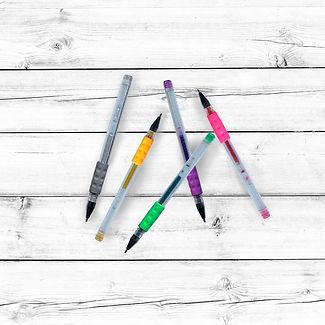 Ручки гелевые.jpg