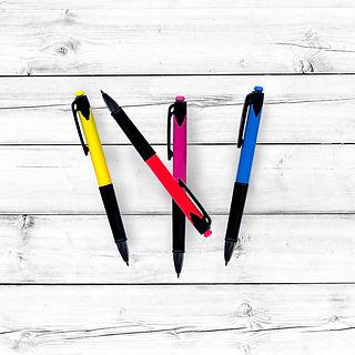 Шариковые ручки.jpg