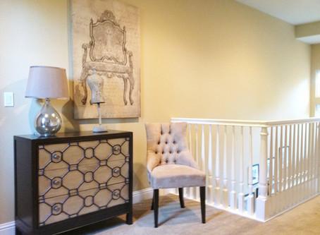 Wondering how much an Interior Designer costs?