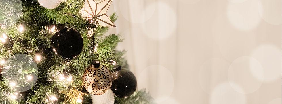 HolidayBG_Donna.jpg