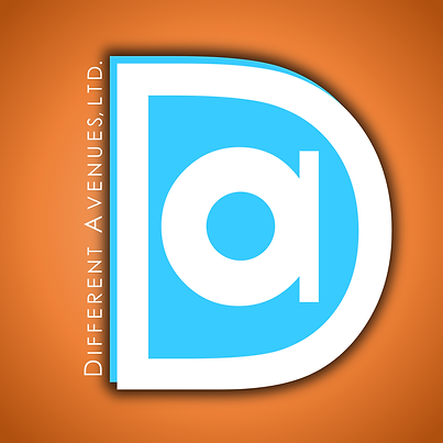 Logo Final 2018 - Square.png