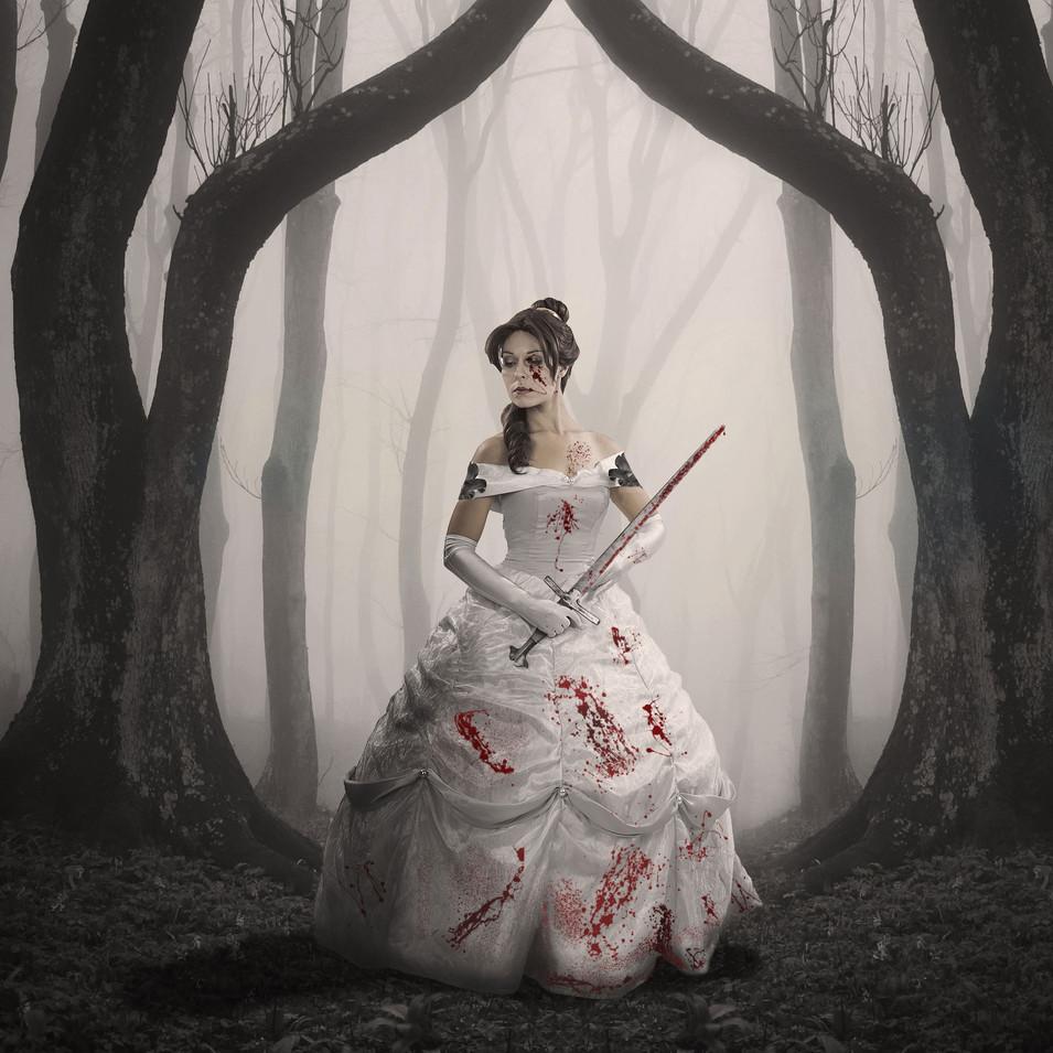 Killer-Bride.jpg