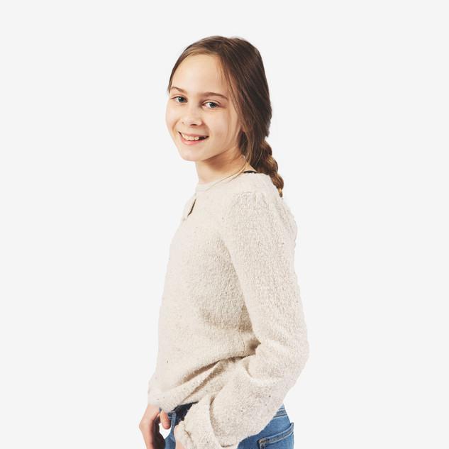 Mackenzie-Pose-0.jpg