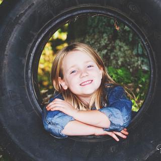 Portrait 28