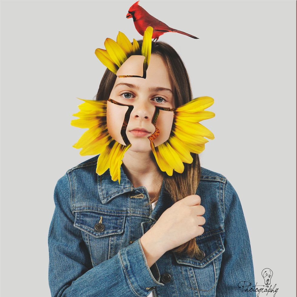 FlowerFace-0.jpg