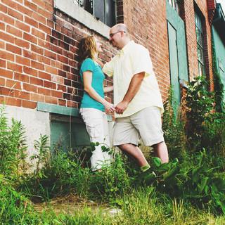 Engagement 21