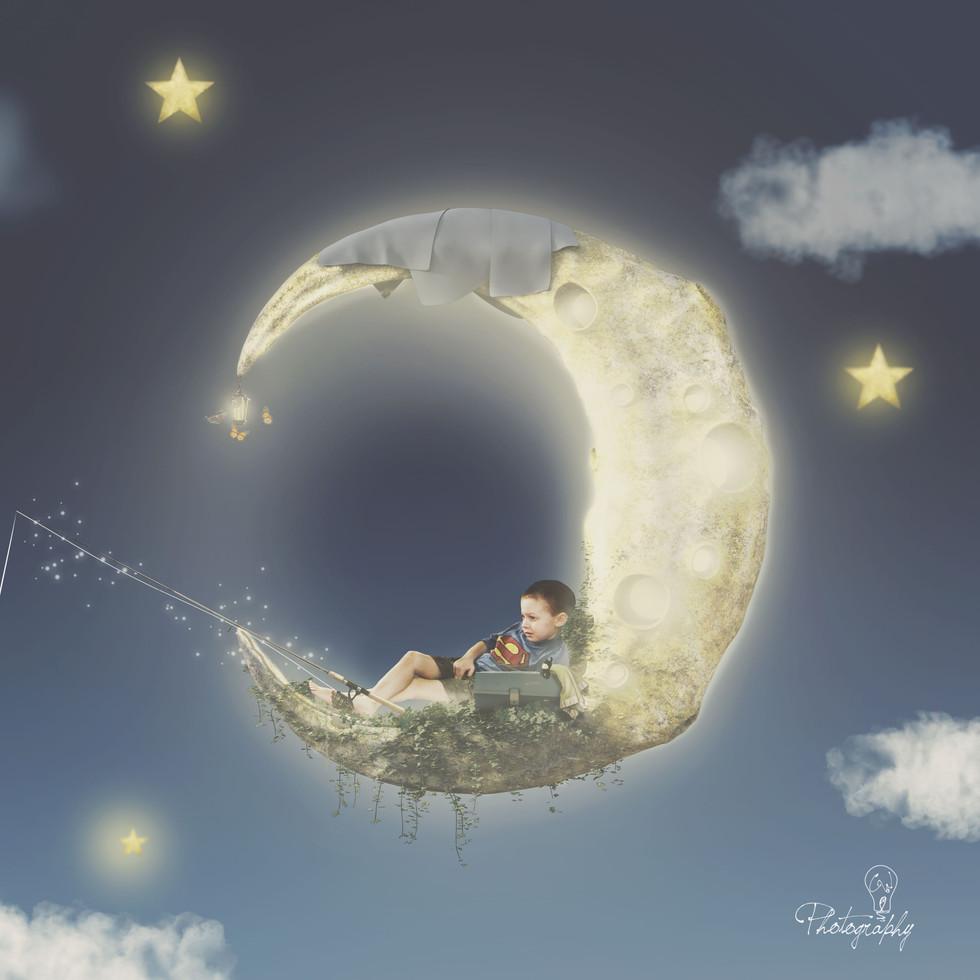 Moon-Fishing-0.jpg