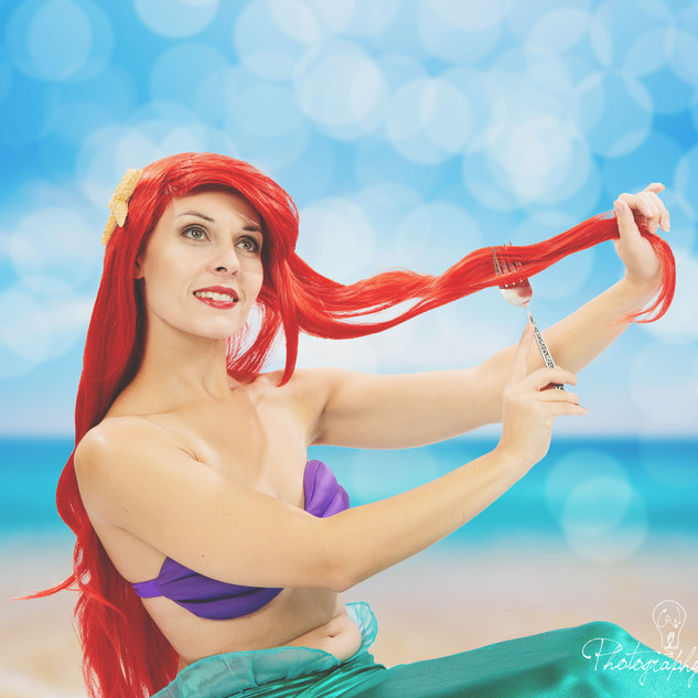 Mermaid-2.jpg