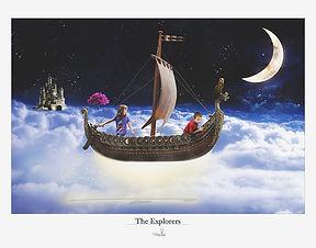 The Explorers.jpg