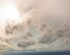 Bright-Clouds.jpg