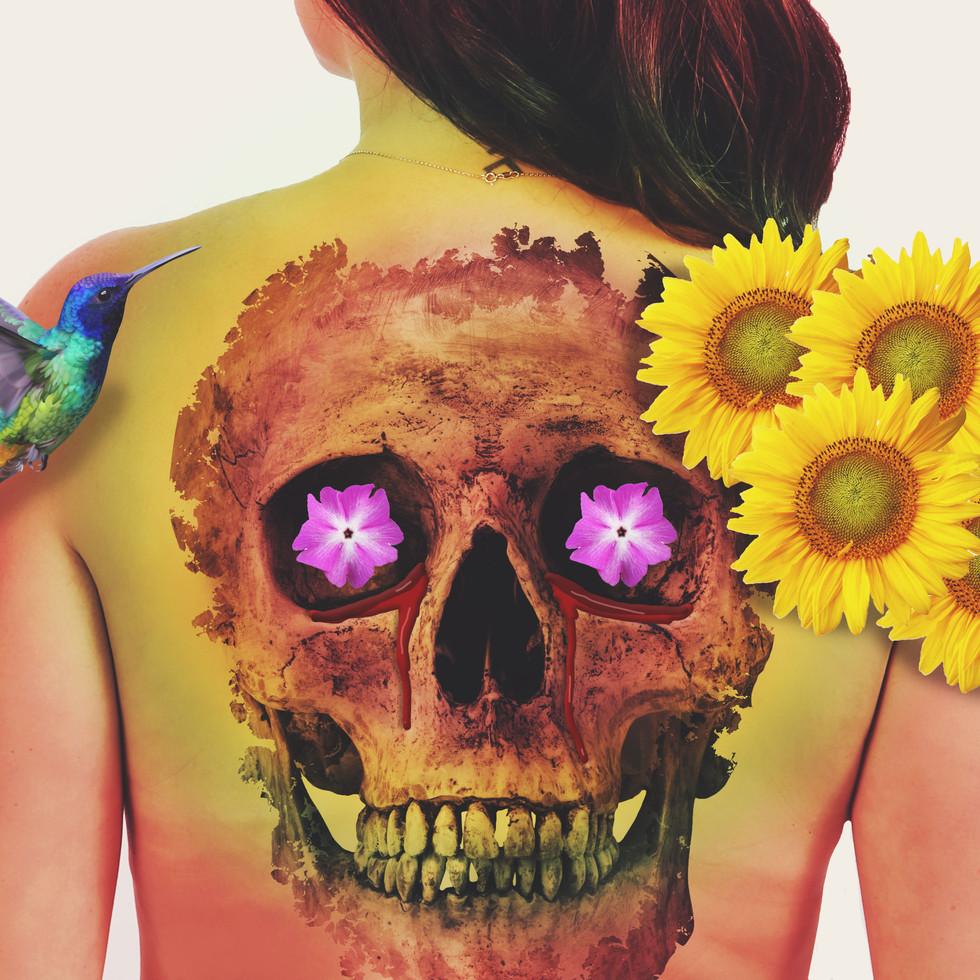 Skull-Back.jpg