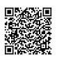 apk download (weiyun).png