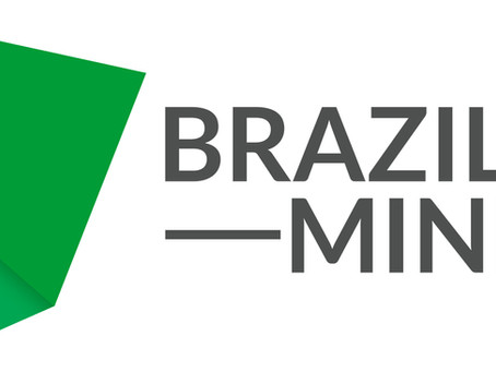 Brazilian Experience Night – 2a Edição do Brazilian Mind