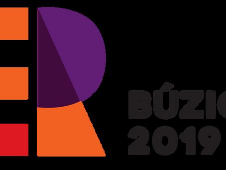 Encontro Regional da JCI 2019 em Búzios – RJ