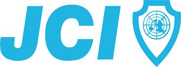 Encontros Regionais JCI 2018