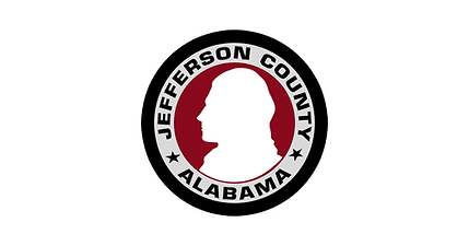 Jefferson County.png
