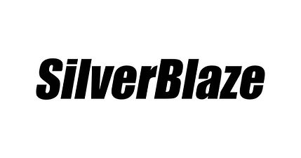 SilverBlaze.jpg