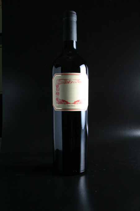 Prophecy - Heaven's Fine Wine