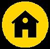 camaras seguridad viviendas barcelona
