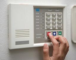Alarmas de seguridad Terrassa