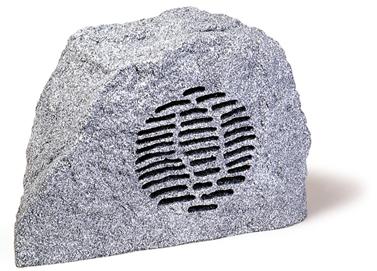 Altavoz  símil roca Fonestar.