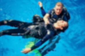 PADI-EFR-Rescue-Diver.jpg