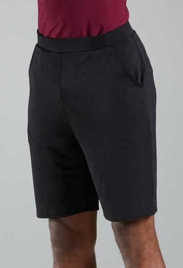 2020 Costume - Boys Shorts