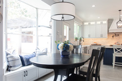 Katy Kitchen Remodel