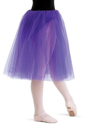 2020 Costume - Ballet Tutu