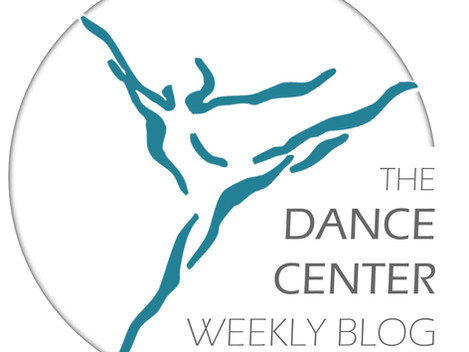 New Updates with Classes Resuming Jan 4th