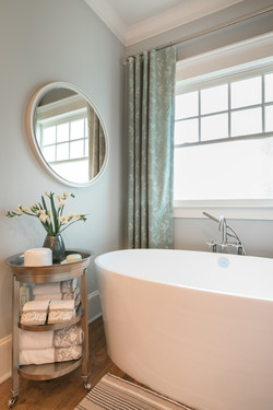 Montrose Master Bath