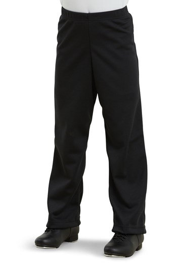 2020 Costume - Boys Jazz Pants