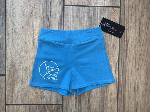 TDC Shorts