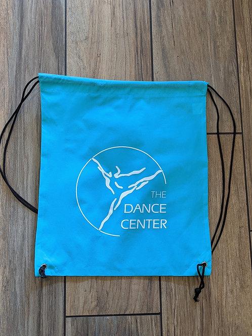 TDC Backpack