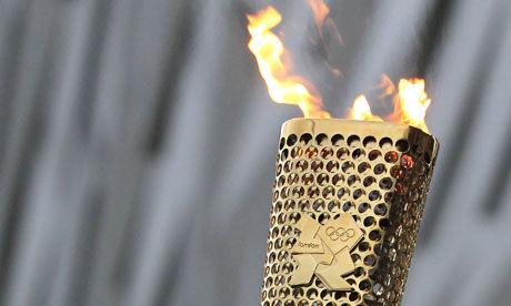 Olympic-torch-008.jpg