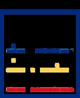 Logo Proiecte Color RGB - Transparență.t