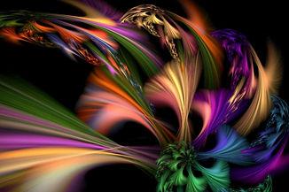 1183984-1095x730-[DesktopNexus.com].jpg