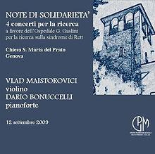 Booklet Dario Vlad II.jpg