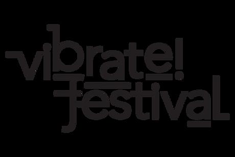 vibratefestival_logosimplu.png