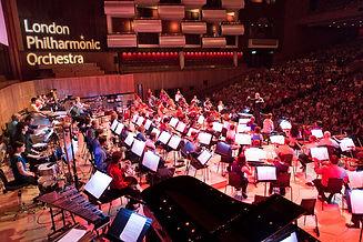KS2_BrightSparks_London-Philharmonic-Orc