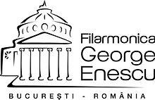 logo FGE.jpg
