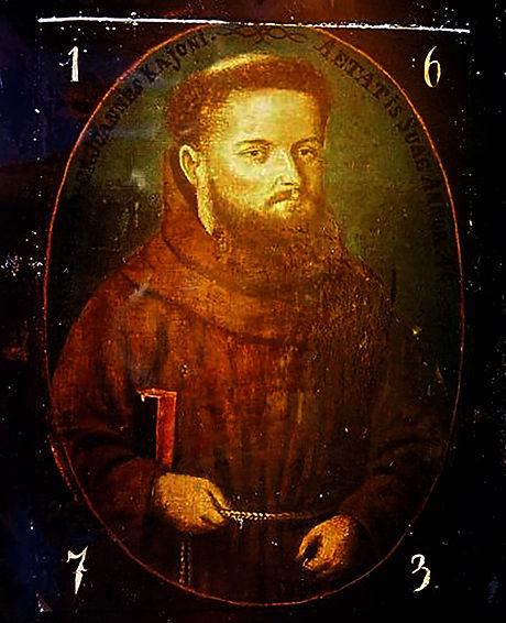 Kájoni_János-001.jpg