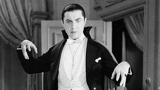 Dracula-movie-Blumhouse-Universal-Karyn-