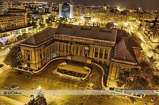 HDR_Palatul_Culturii-05.jpg